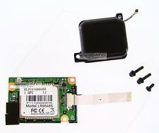PANASONIC TOUGHBOOK CF-19 GPS RECEIVER MODULE KIT GPS-3W RETROFIT CF-WGP192R NOB
