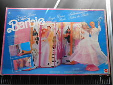 Mattel Dream House DREAM DANCE STUDIO Barbie 4165