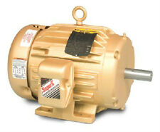 EM4103T 25 HP, 1770 RPM NEW BALDOR ELECTRIC MOTOR