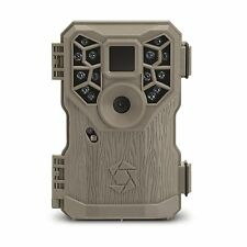 GSM Stealth Cam PX14 Game Camera 8 MP STC-PX14
