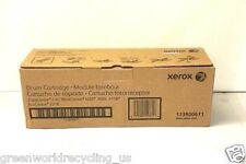 New OEM Xerox 113R00671 Black Drum For WorkCentre M20 M20i 4118 FaxCentre 2218
