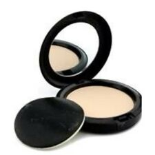 MAC Studio Careblend Pressed Powder, Light