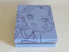 Madonna Children's Limited Edition 5 Book Boxed Set Signed by Madonna New Sealed