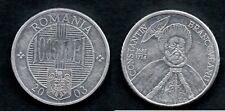 ROUMANIE   1000 LEI 2003   PR. NEUF / A. UNC