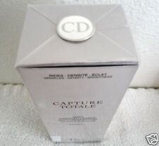 NEW Christian Dior Capture Totale Multi Perfection Radiance Enhancer 1.7oz
