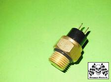 Temperaturschalter Thermoschalter für Lüfter. Buggy Quad ATV. GSMoon 260 Xingyue