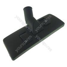 JAMES JVP180 Numatic Hoover Floor Tool Vacuum Cleaner Brush Head 32mm
