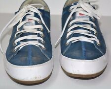 HELLY HANSEN SHOES MENS US M10 PRE OWNED