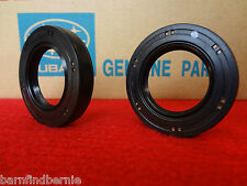 Subaru Front Drive Axle Seal Kit WRX Impreza Forester Outback Legacy OEM