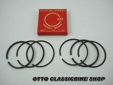 HONDA CA175 CB175 CD175 CL175 PISTON RINGS S.2 / 0.50