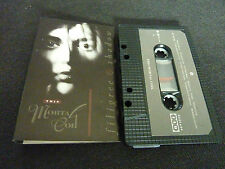 THIS MORTAL COIL FILIGREE & SHADOW ULTRA RARE CASSETTE TAPE!