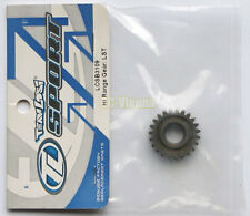 "Team Losi 1/8 LST/LST2 Hi Range Gear ""NEW"" LOSB3109"