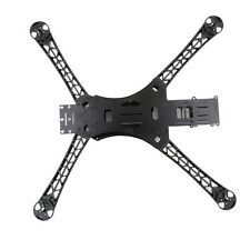 REPTILE 500 Alien Multi-copter 500mm Quadcopter Frame W/ 450/550