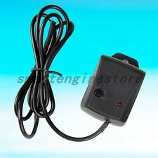 Car/Motorcycle High Sensitivity Vibration Sensor Module Auto Vibration Alarm New