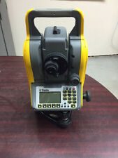 Trimble TS662 Mechanical Total Station