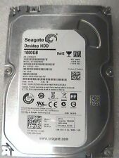 "1Tb Seagate ST1000DM003 Barracuda SATA-3 6Gb/s 7200 3.5"" internal hard drive"