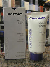 COVERMARK - MAGIC SHIELD MAKE UP BASE 50ML. - BASE PER IL TRUCCO E PRIMER