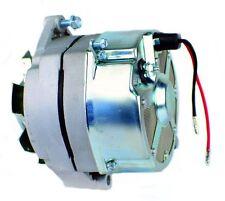 Mercruiser High Output Alternator 12V 94Amp PH300-0022-HO, 78403A2, 92497A3