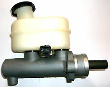 New Bendix 13283 Brake Master Cylinder Assembled in USA without Cruise Control