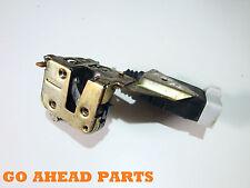 VOLVO S40 / V40 95-04 REAR DOOR LOCK & CENTRAL LOCKING LEFT PASSENGERS (3 PIN)