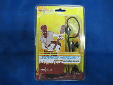 Powerwave JAMMING HEADSET For DS-Lite (F03)