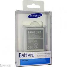 BATTERIA PER Samsung Galaxy Xcover 3 Battery EB-BG388BBECWW IN BLISTER