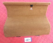 Mercedes Benz SL R 107 Trunk Panel in Palomino 1076930416