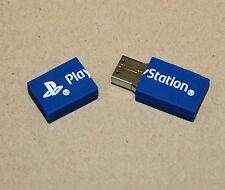 Playstation 4 PS4 Rare Promo USB Stick Flash Drive  Not For Sale