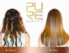 12% formalin 300ml keratin hair treatment hot sale hair care products