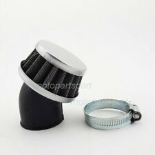 Replacement Air Filter For Honda Z50 CT90 CT110 CT125 Trail Bike