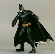 18 cm Cool Batman Action Hero - Avengers PVC Action Figure Toy -BATMAN..17 sold