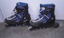 Ultra Wheels  ABEC5 Inline Hybrid V-3 Men's 11