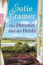 Der Himmel über der Heide von Sofie Cramer (2012, Taschenbuch), UNGELESEN