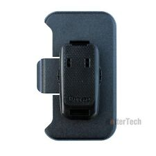 Authentic Black Otterbox Defender Holster Belt Clip For Apple iPhone 4 4S