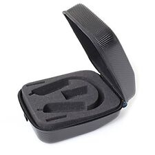 New Sennheiser Headphone Carrying Case HD650, HD600, HD598, HD558, HD518 etc.