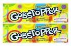 2 x Formally Wonka Everlasting Gobstoppers 50.1g Box Retro Sweets American Candy