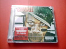 CD  NEUF     KARDINAL OFFISHALL - NOT 4 SALE