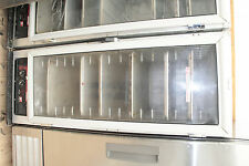 LARGE LOT OF USED COMMERCIAL KITCHEN EQUIPMENT