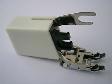 SINGER SLANT NEEDLE SEWING MACHINE WALKING FOOT 401G/411G/720/740/760/784/786G