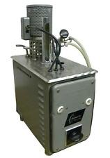 CANALCO 661169 TYPE T.3/LOW TEST UNIT 110 VAC @ 900 WATTS
