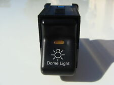 Jeep TJ Wrangler 1997-2006 DOME / INTERIOR Light Cut off Switch New Item