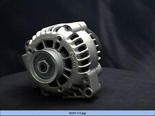 USA Industries 8197-7 Alternator !!! NO CORE CHARGE !!!