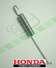 Honda HRX476 Clutch Cable Spring (C Model Only) HRX 476