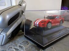 radio shack supercharged dodge viper rc Digital Proportional (NOT NIKKO)