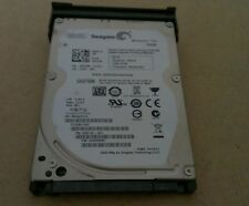 250GB hard drive w/caddy, Win 7 32-bit & drivers for Dell Latitude E6400 laptop