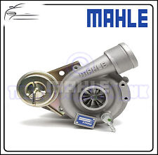 AUDI A4 A6 VW PASSAT 1.8T Brand New Mahle Turbo Charger OE Quality
