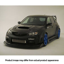 GENUINE VARIS FULL WIDE BODY KIT CARBON FOR SUBARU GRB STI