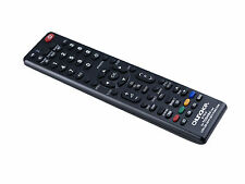 TOSHIBA TV Remote Universal Remote Controller E-T919 For TOSHIBA LCD/LED/HDTV TV