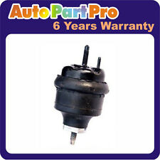 3079 Front Right Engine Motor Mount For Ford 500 Freestyle Mercury Montego 3.0L