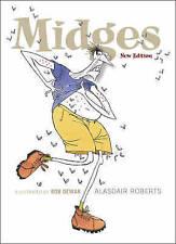 Midges, Alasdair Roberts